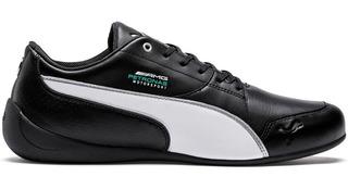 Tenis Petronas Mercedes Benz Hombre 04 Puma 306150