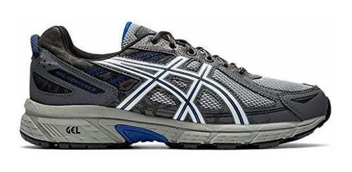 Zapatillas De Running Asics Gel-venture 6 Para Hombre