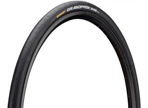 Pneu Continental Grand Prix 4 Season 700 X 25 Black Edition
