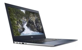 Notebook Dell Vostro I7-8565u 8gb 1tb Ssd Fulhd Geforce Game