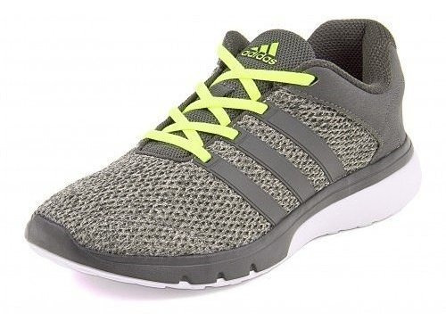 Zapato adidas Running 100% Original