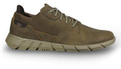 Cat 190034 Zapato Acordonado Camberwell Hombre
