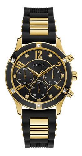 Reloj Guess Gw0039l1