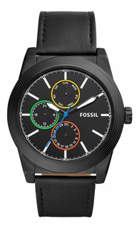 Reloj Fóssil Hombre Bq2358