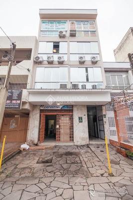 Sala/conjunto - Jardim Sao Pedro - Ref: 293232 - L-293232