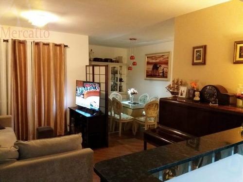 Apartamento Para Venda, 2 Dormitório(s) - 1952