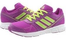 Tenis adidas Original Hyperfast Running D66069 Eco-ortholite