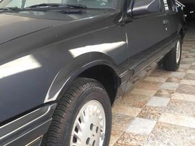 Chevrolet Monza Sl/e 2.0 Efi