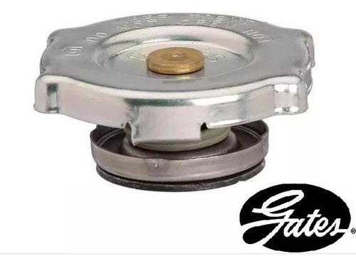 Tapa Radiador 16 Lbs Dodge Caliber Compass Gates