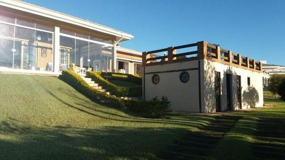 Casa Em Condomínio Para Venda Em Bragança Paulista, Jardim Das Palmeiras, 3 Dormitórios, 1 Suíte, 4 Banheiros, 4 Vagas - 5380_2-282360