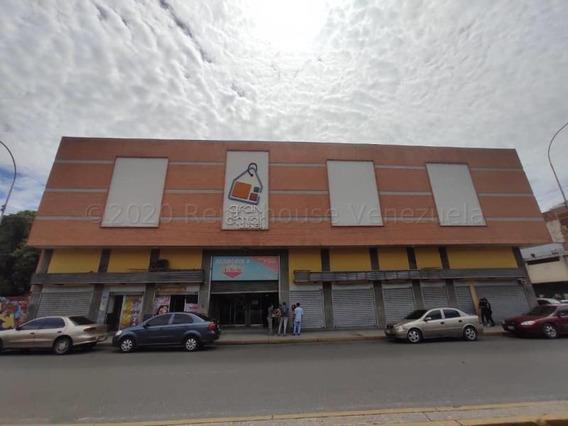 Local En Venta Av Sucre 20-17996 Mepm 124
