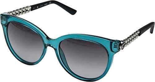 4c47af0f99 Gafas De Sol - Lentes Guess en Mercado Libre Chile