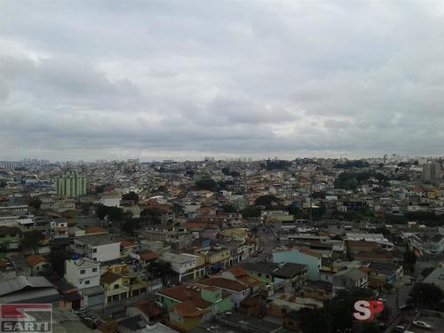 Imagem 1 de 15 de Vila Nova Cachoeirinha - R$ 320.000,00 - 3 Ds. 1 Vaga  Imovel Esta Alugado - St17239
