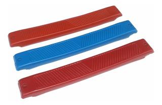 Tablas Plasticas Para Hamaca Calesita Listones Plasticos