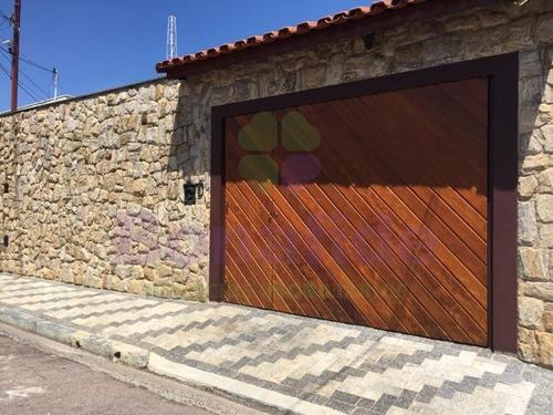 Imagem 1 de 22 de Casa A Venda, Vila Progresso, Jundiaí. - Ca10514 - 69361924