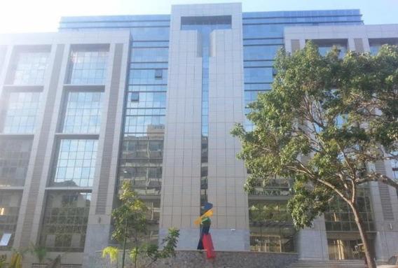 Km 16-20078 Edificio En Venta, Santa Paula