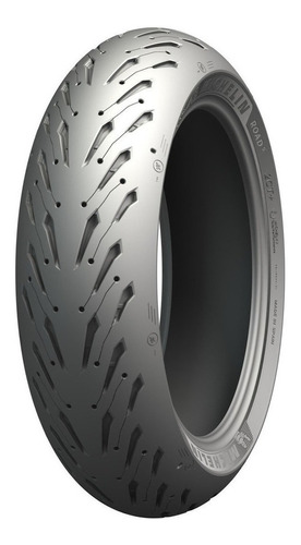 Michelin 190 50 17 Pilot Road 5 2tboxes