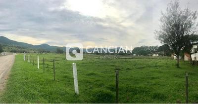 Rural - São José, Santa Maria / Rio Grande Do Sul - 15875