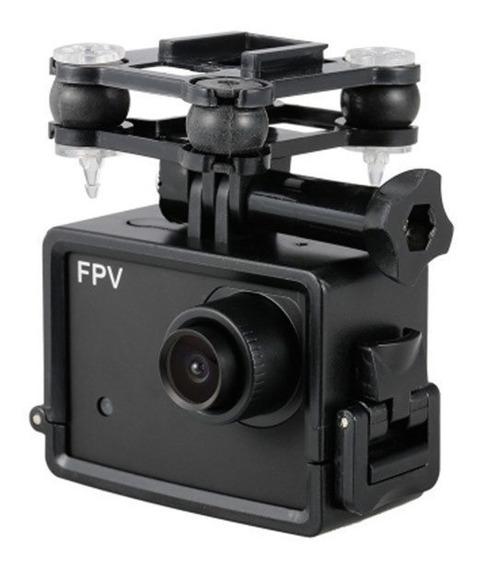 Câmera Fpv Original Bayng Toys X 21 Com Gimbal
