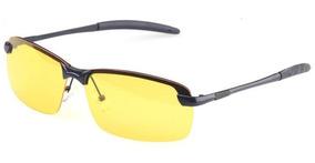 Óculos Vision Night Drive Para Uso Noturno Consumare
