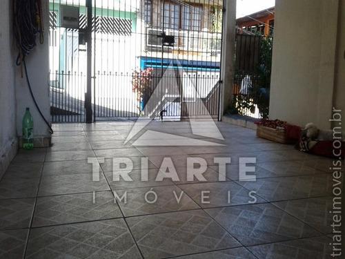 Ref.: 3791 - Imovel P/ Renda Em Osasco Para Venda - V3791