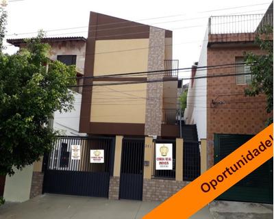 Apartamento - Ap0004293 - 33373034