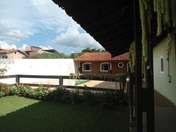 Casa - Ca0345 - 2455652