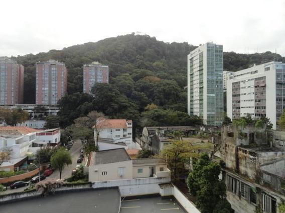 Apartamento Em Gávea, Rio De Janeiro/rj De 55m² 1 Quartos Para Locação R$ 5.000,00/mes - Ap217134