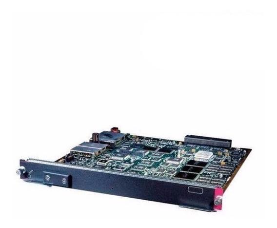 Cisco - Módulo - X6066 - Slb - Apc - Somente Switch