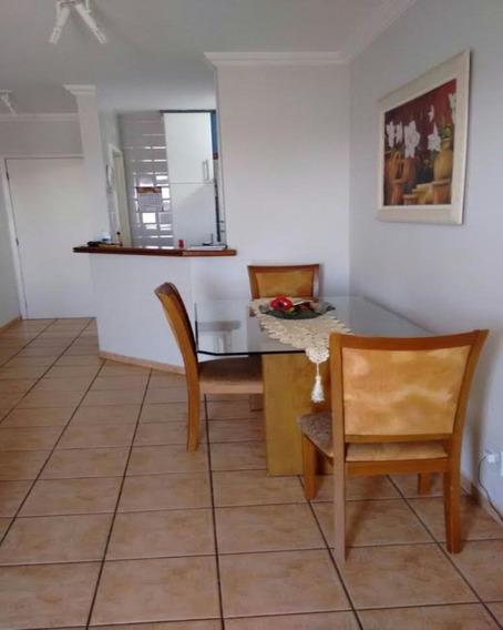 Apartamento - 1644-12 - 32322899