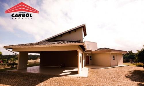 Caxambú - 2840m² - Permuta Imóveis E Veículos - 730091r