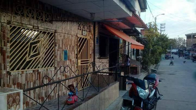 Vendo Casa Por Motivo De Viaje En Iquitos
