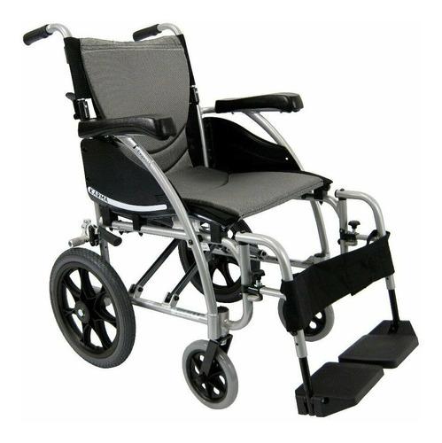 Imagen 1 de 1 de Karman S-ergo 115 Ultra Lightweight Ergonomic Wheelchair