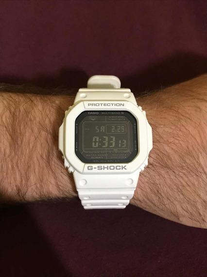 Relógio G-shock (gw-m5610md-7jf)