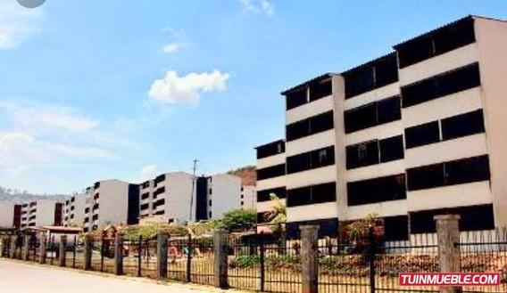 Apartamentos En Venta Los Teques Mca 19-8633