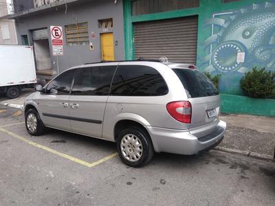 Grand Caravan 05/06 3.3 Se