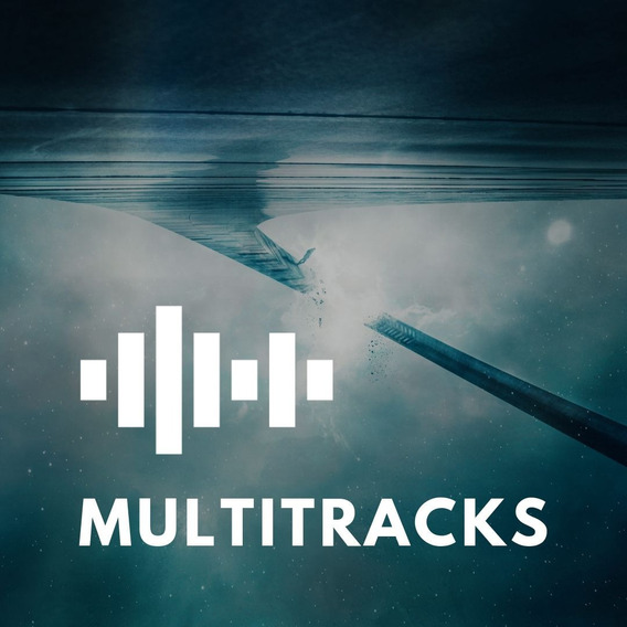 Multitracks Worship Sound