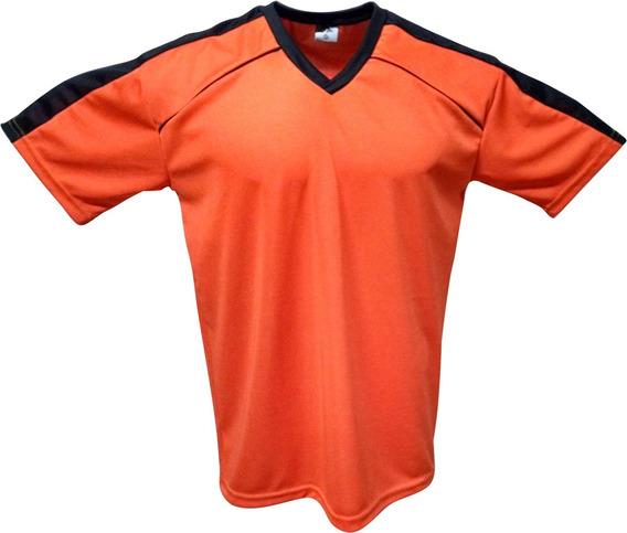 Kit 12 Camisas + 12 Calções + 12 Escudos T
