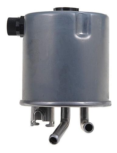 Filtro De Combustivél Nissan Pathfinder 2.5 16v Diesel 06-13