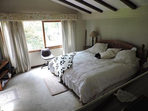 Casa En Arriendo/venta En Bogota Lindaraja