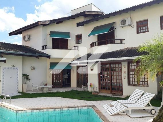 Casa À Venda Em Cidade Universitária - Ca007383