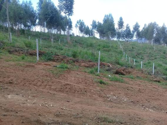 14c : Terreno Melhor Investimento