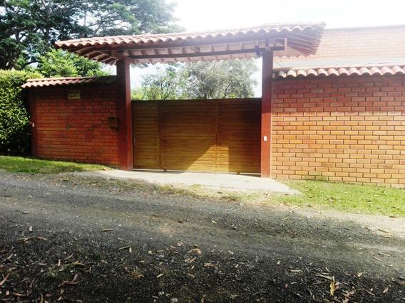 Casa Campestres Cerritos Pereira