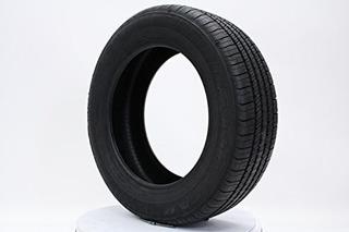 Neumático Radial Goodyear Eagle Ls 20560r16 91t