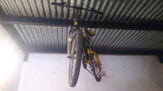 Bicicleta Bravo De Montaña Niños