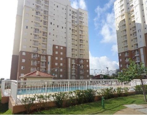 Apartamento Cobertura Limeira 5min Do Centro R Da Imprensa