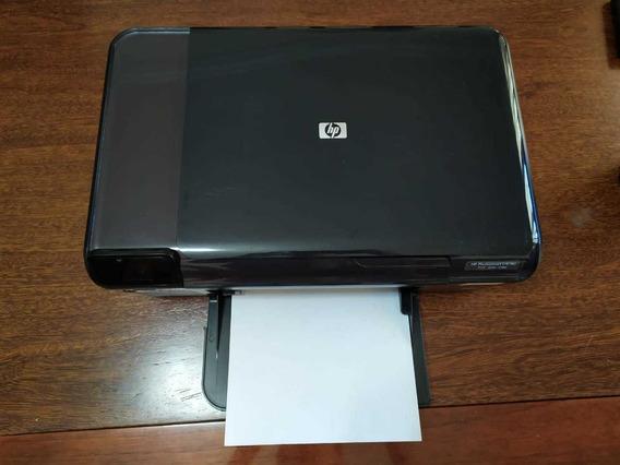 Impressora Hp C4780 Photosmart