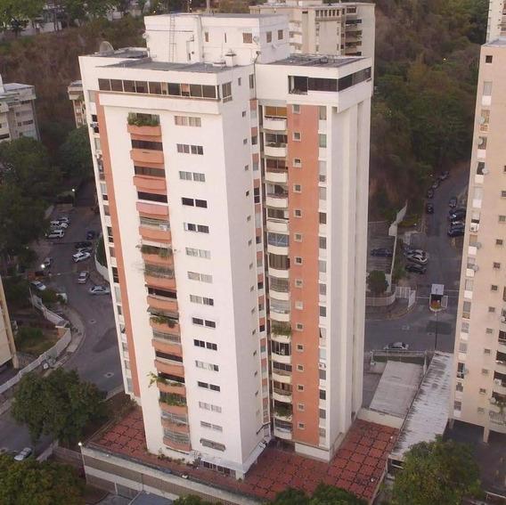 Anexo En Alquiler 85m2 2h/1b/1p Santa Rosa De Lima