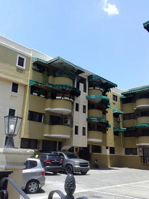 Venta De Apartamentos En Ensanche Quisqueya