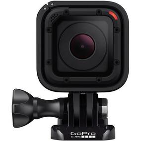 Câmera Go Pro Hero Session - Lançamento! Novo Modelo